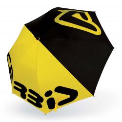 Parapluie ACERBIS