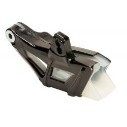 Guide chaîne ACERBIS - KTM EXC/HVA TE '11/17