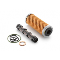 Kit filtre à huile HUSQVARNA FE250/350 '17