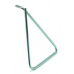 Béquille triangle HUSQVARNA TC85