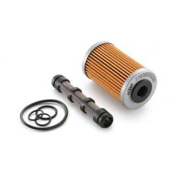 Kit filtre à huile HUSQVARNA FE250 '13