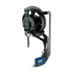 Ventilateur réglable HUSQVARNA