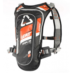 Sac d'hydratation LEATT GPX Race 2.0 H.F.