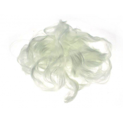 Laine de roche loisir Filament - Vrac 250g