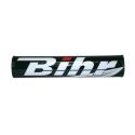 Mousse de guidon à barre BIHR - 230mm