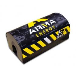 Mousse de guidon sans barre BLACKBIRD ARMA ENERGY - 245mm