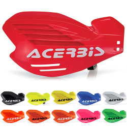Protège-mains ACERBIS X-FORCE