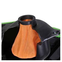 Filtre à essence pour KAWASAKI - TWIN AIR