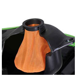 Filtre à essence pour SUZUKI - TWIN AIR
