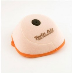 Filtre à air TWIN AIR KTM