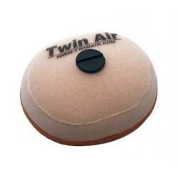 Filtre à air TWIN AIR KTM EXC/SX65
