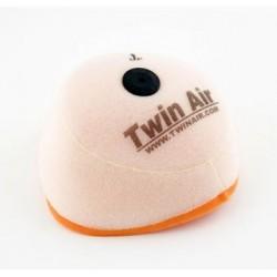 Filtre à air TWIN AIR Beta RR250