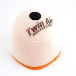 Filtre à air TWIN AIR Honda CR125