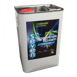 Nettoyant filtre à air SEVEN FOAM FILTER CLEANER - 5L