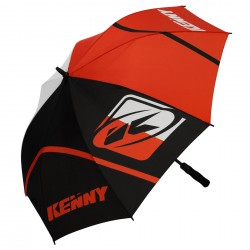 Parapluie KENNY