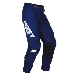 Pantalon DATA 2018 FIRSTRACING - Marine