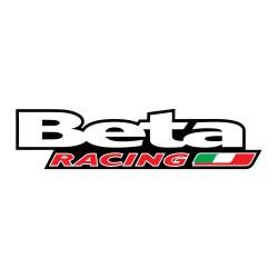 Autocollant Fourgon Beta Racing 96X23 Cm