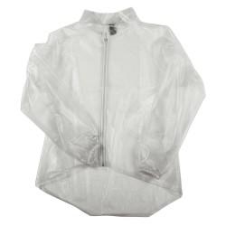 Veste de pluie zippée ACERBIS
