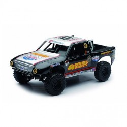 Maquette 1/12 Pick Up FORD