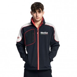 Veste softshell Beta Racing