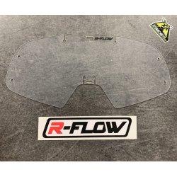Écran de rechange Système R-FLOW