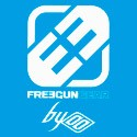 FREEGUN by SHOT