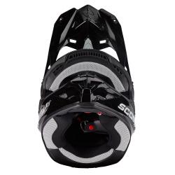Intérieur de casque SCORPION VX-21 Gris