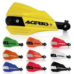 Protège-mains ACERBIS X-FACTOR