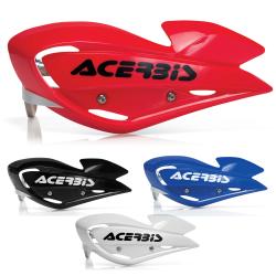 Protège-mains quad ACERBIS UNIKO ATV