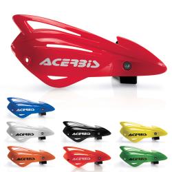 Protège-mains ACERBIS X-OPEN