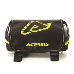 Sacoche à outils de garde boue arrière ACERBIS