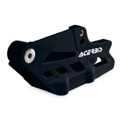 Guide chaîne ACERBIS 2.0 - KTM/HVA '12/17 - Noir