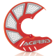 Protège disque avant ACERBIS X-BRAKE 2.0