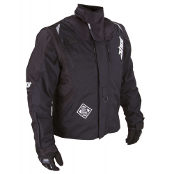 Veste SHOT ADVANCE Noir