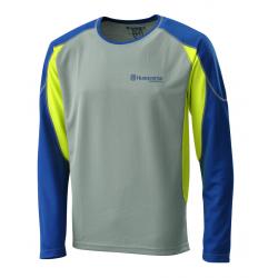 T-shirt léger SIXTORP PRO HUSQVARNA