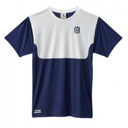 T-shirt SIXTORP HUSQVARNA