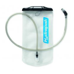 Poche d'eau de rechange 3L HYDRAPAK