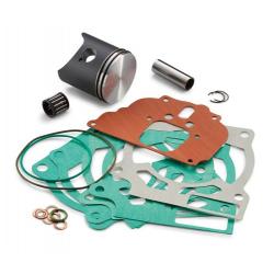 kit piston HUSQVARNA FC450 '14/15