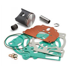 kit piston HUSQVARNA FC350 '14/15