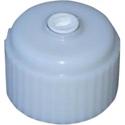 Bouchon standard TUFF JUG avec embout pour tuyau