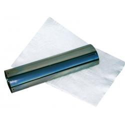 Laine de roche Standard - Plaque 500×1000mm
