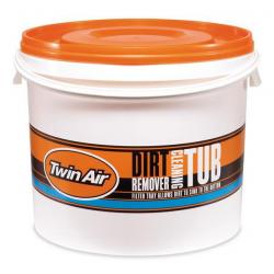 Récipient de nettoyage TWIN AIR - 10L