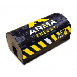 Mousse de guidon sans barre BLACKBIRD ARMA ENERGY - 245mm