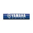 Mousse de guidon à barre BLACKBIRD YAMAHA replica - 245mm