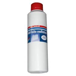 Loctite LEAK anti fuite radiateur - Bouteille 250mL