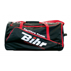 Sac de transport BIHR 140L