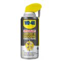 Lubrifiant au silicone WD40 SPECIALIST® - 400mL