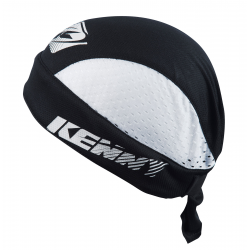 Bonnet sous casque KENNY
