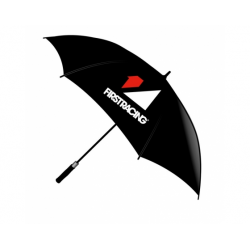 Parapluie FIRST RACING