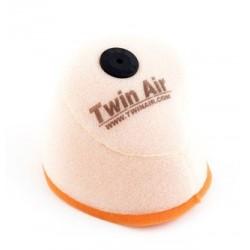 Filtre à air TWIN AIR Kawasaki KXF250